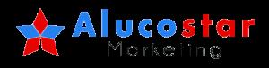 Alucostar Marketing